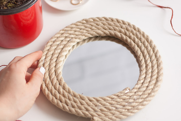 diy-upcycle-rope-mirror-round-set-2