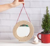 diy-upcycle-rope-mirror-round-set-3