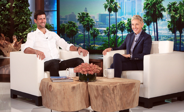 novakdjokovic-ellen-d-iLike-mk