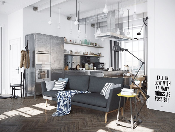 modern-living-room-design-scandi-iLike-mk-002