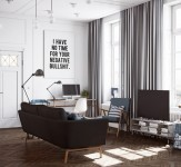modern-living-room-design-scandi-iLike-mk-F