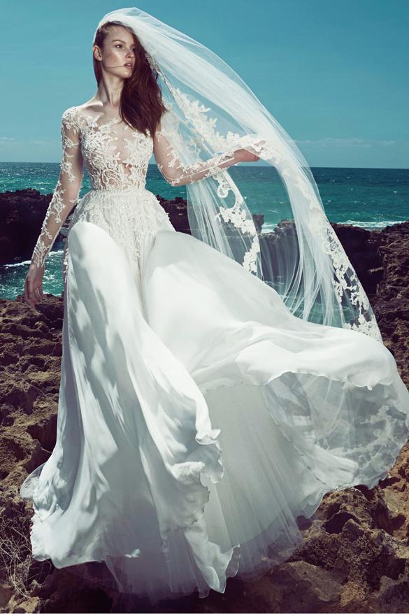 01-zuhair-murad-bridal-spring-17