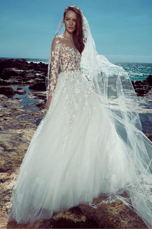 04-zuhair-murad-bridal-spring-17
