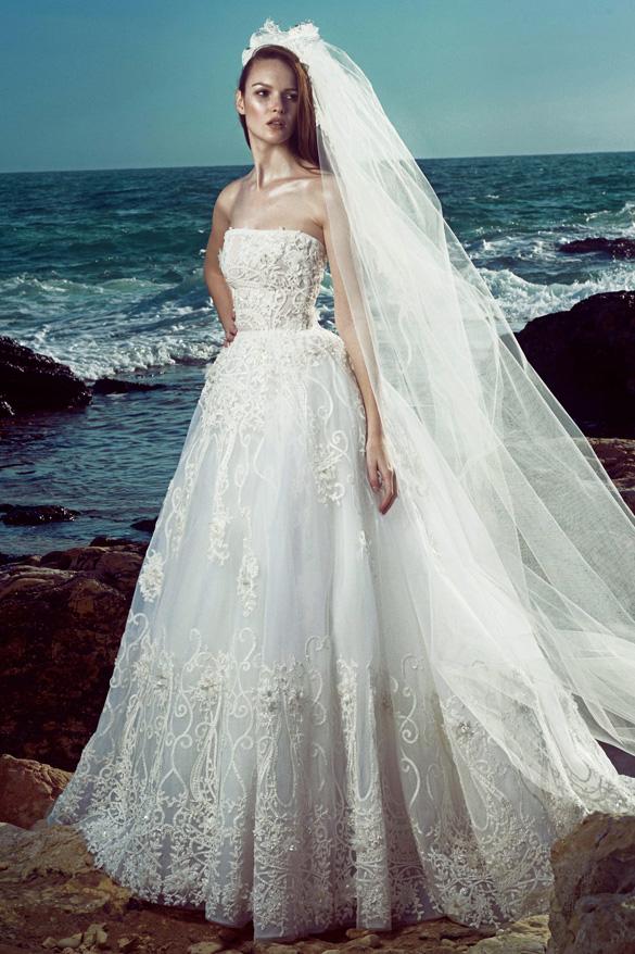 05-zuhair-murad-bridal-spring-17