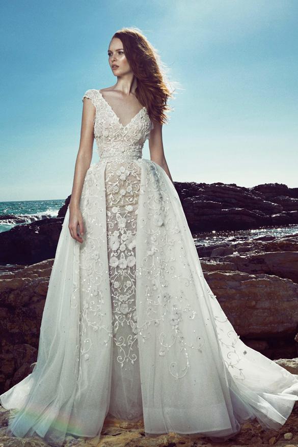 06-zuhair-murad-bridal-spring-17