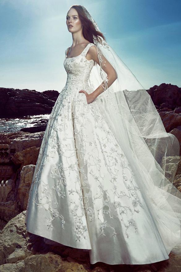 08-zuhair-murad-bridal-spring-17