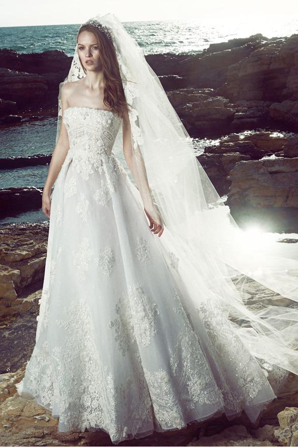 09-zuhair-murad-bridal-spring-17