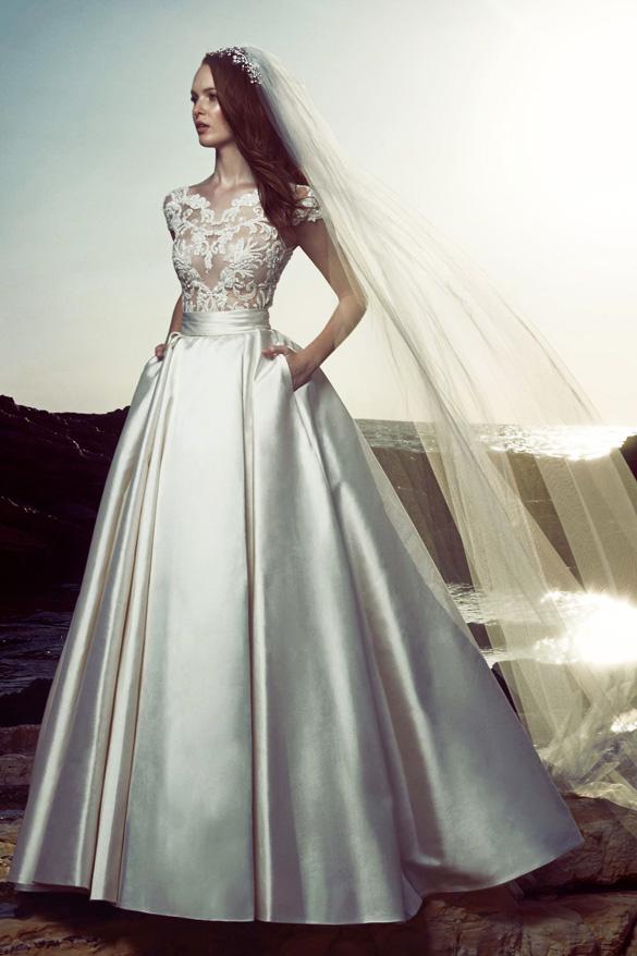 11-zuhair-murad-bridal-spring-17