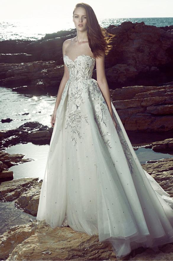 12-zuhair-murad-bridal-spring-17