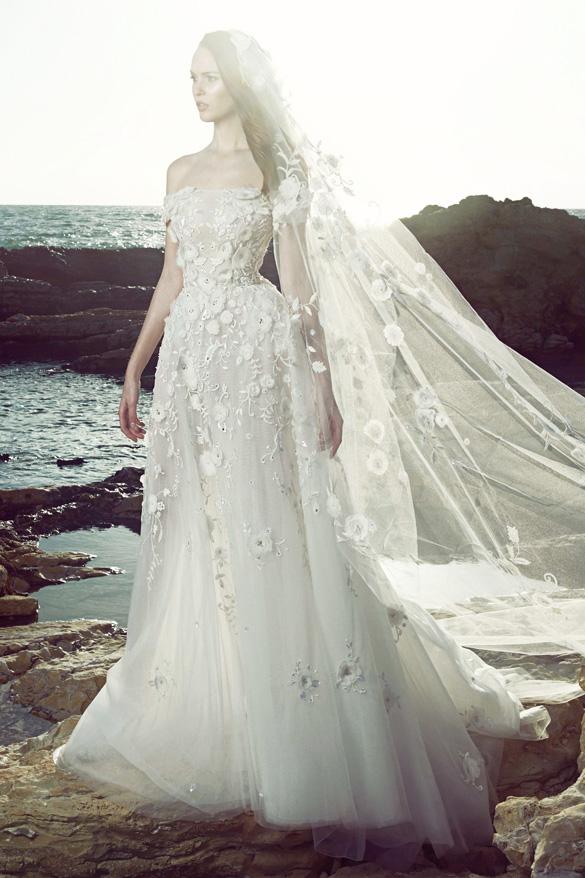 13-zuhair-murad-bridal-spring-17