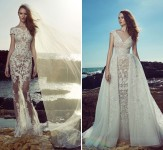 Zuhair-Murad-bridal-spring-17-iLike-mk