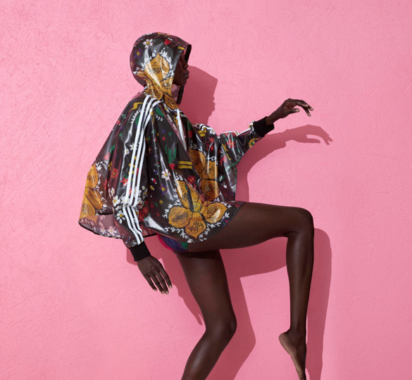 trendsfolio-pharrell-adidas-pink-beach-inspired-by-a-sunny-island-spirit-01-1024x946