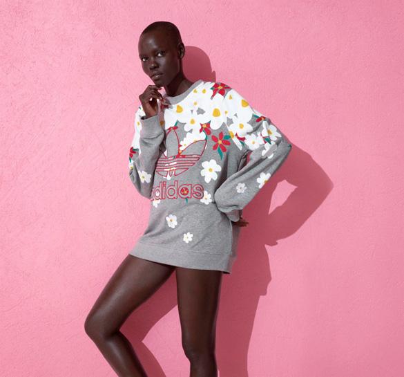 trendsfolio-pharrell-adidas-pink-beach-inspired-by-a-sunny-island-spirit-04-1024x954