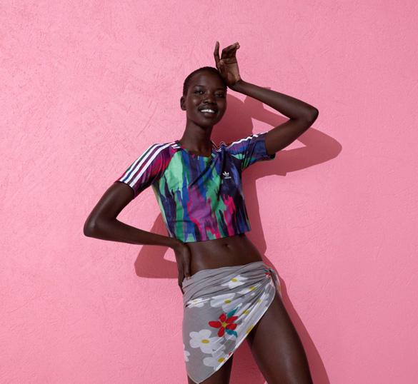 trendsfolio-pharrell-adidas-pink-beach-inspired-by-a-sunny-island-spirit-17-1024x942