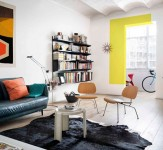 colorful-apartment