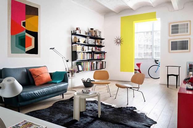 colorful-apartment