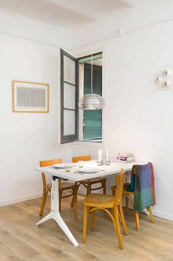 modern-apartment-10-1