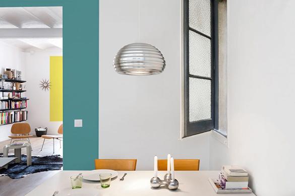 modern-apartment-11-1