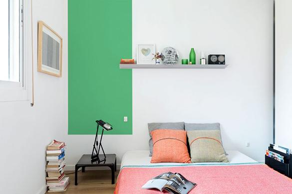 modern-apartment-13-1