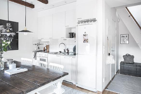 modern-apartment-14-1