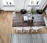modern-apartment-16-1