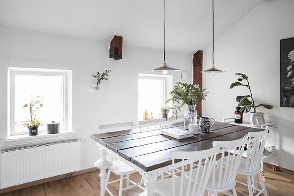 modern-apartment-18-1