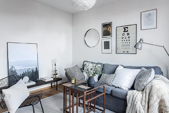 modern-apartment-3-1