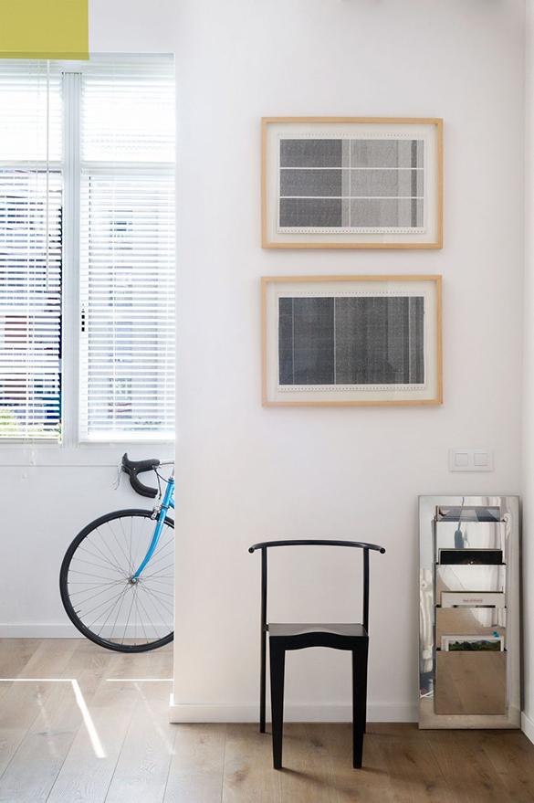 modern-apartment-4-1