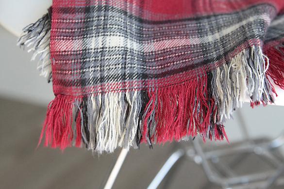 5freshome-diy-blanket1
