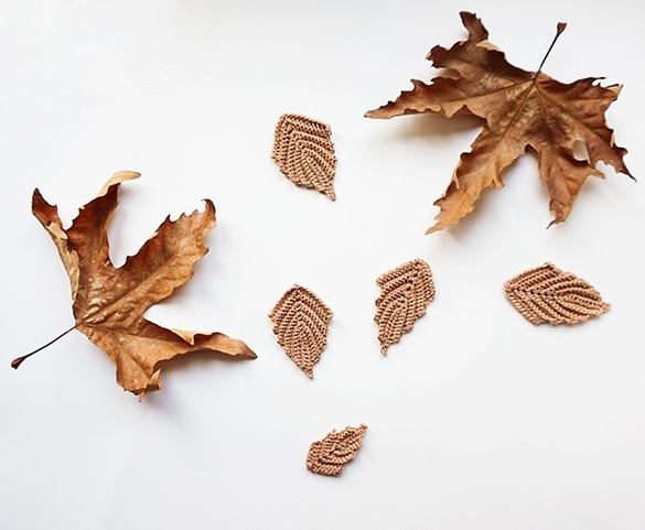 9freshome-diy-leaves1