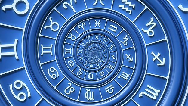horoskop_septemvri