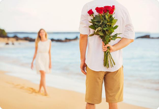 romanticari