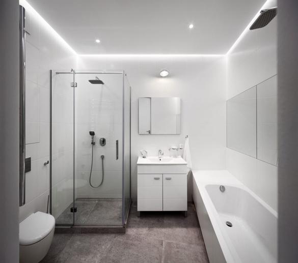 modern-apartment-15
