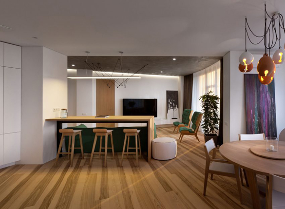 modern-apartment-6-1