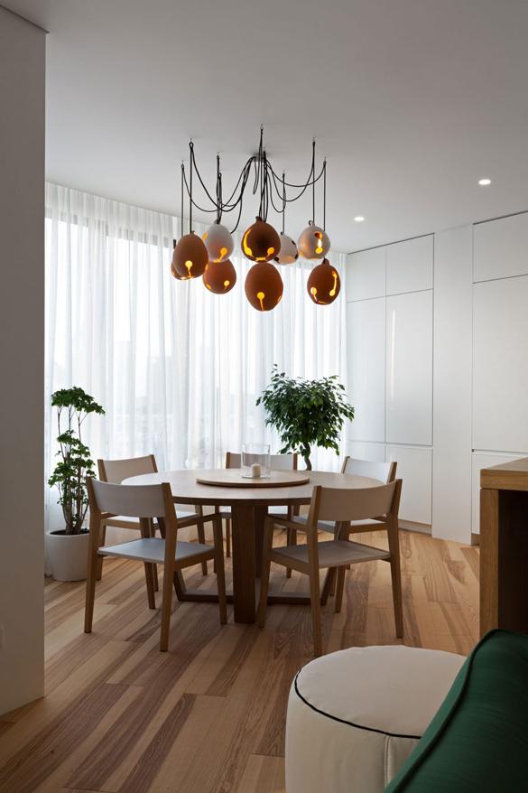 modern-apartment-9-1