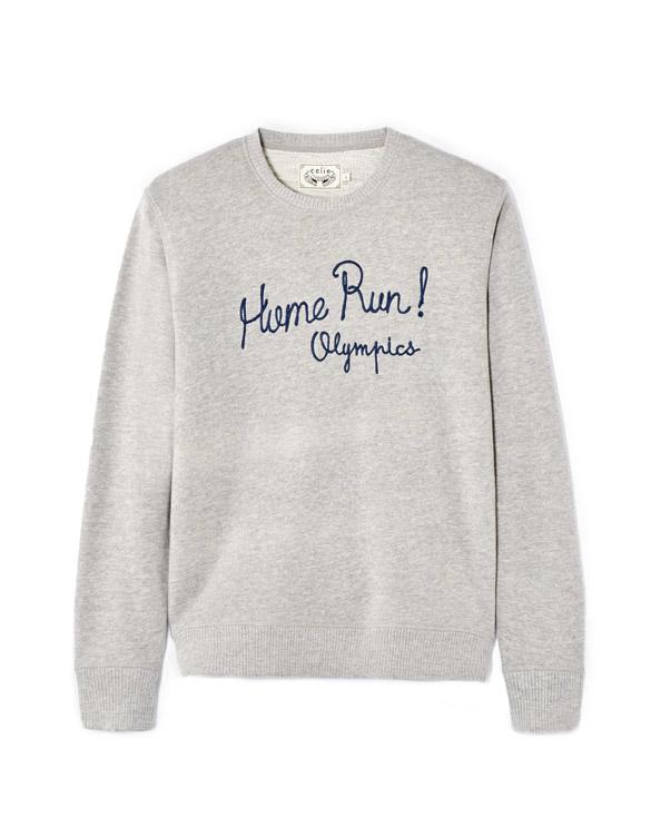 03-celio-sweatshirt-coton