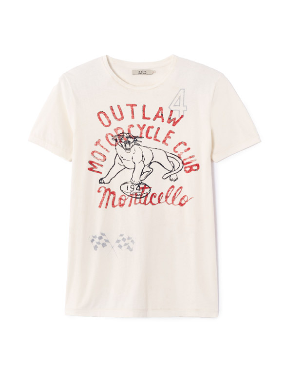 08-celio-t-shirt-coton