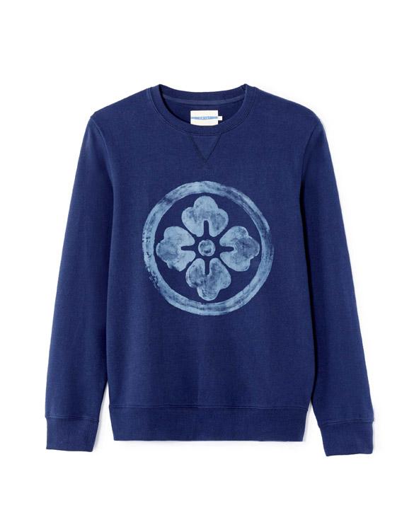 102-celio-sweatshirt-coton