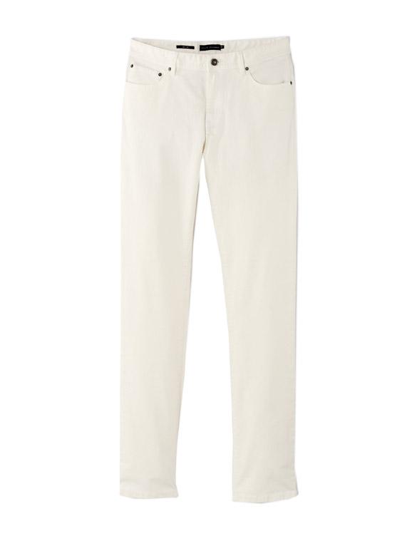 111-celio-pantalon-coton