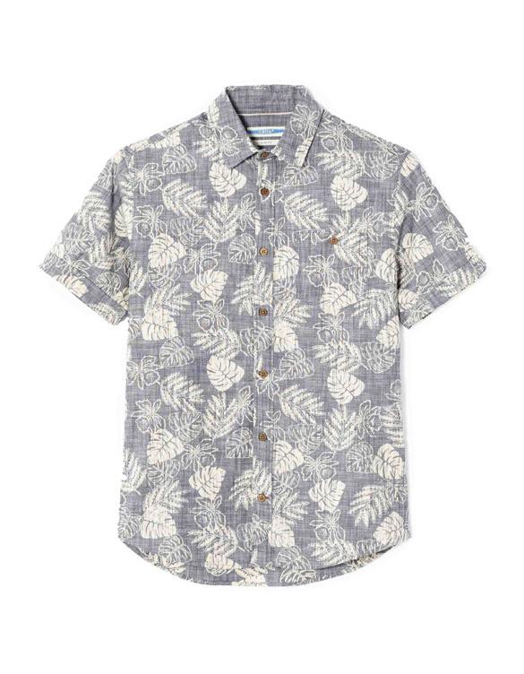 113-celio-chemise-coton