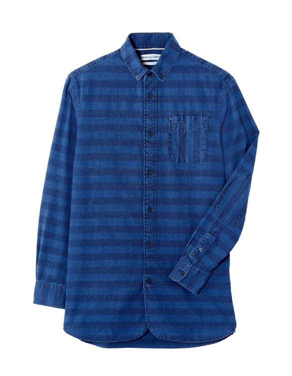 115-celio-chemise-coton