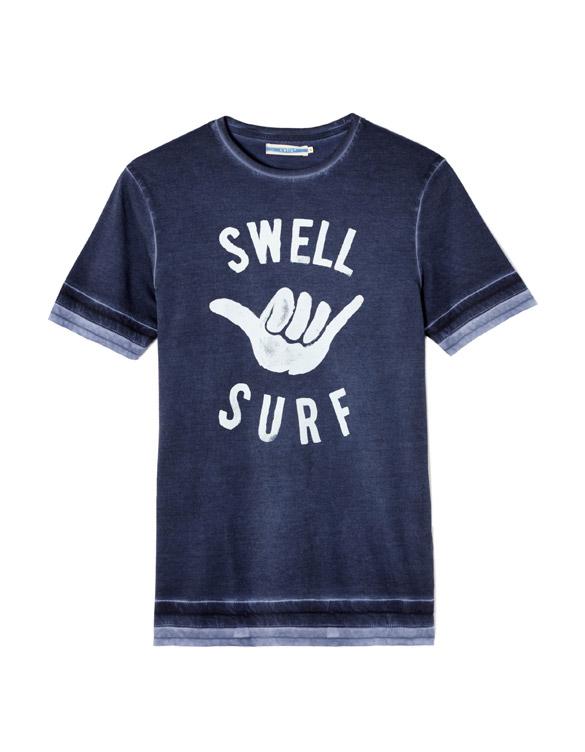 123-celio-t-shirt-coton--GESWELL