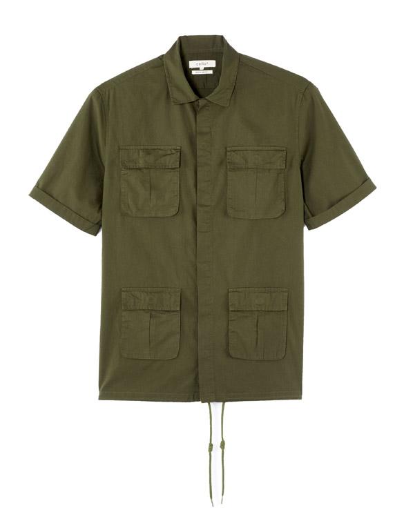 133-celio-chemisette-coton
