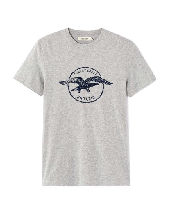 20-celio-t-shirt-coton