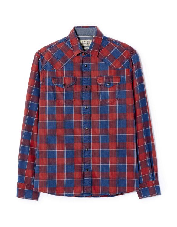 24-celio-chemise-coton