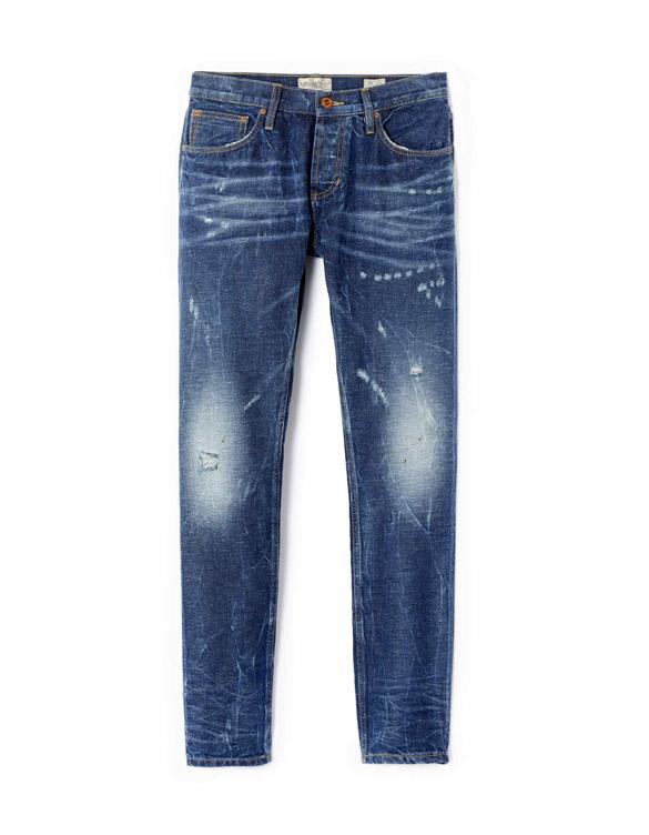 25-celio-jeans-chanvre