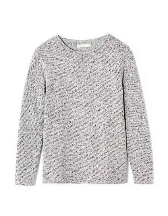 38-celio-sweatshirt-maille-coton