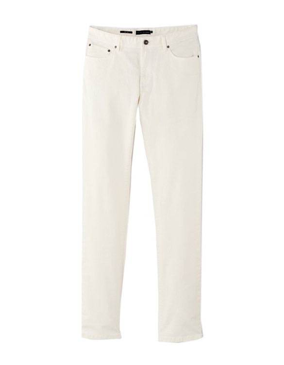 42-celio-pantalon-coton