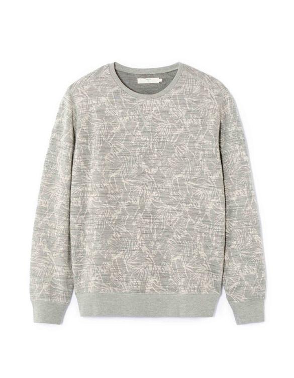 45-celio-sweatshirt-coton