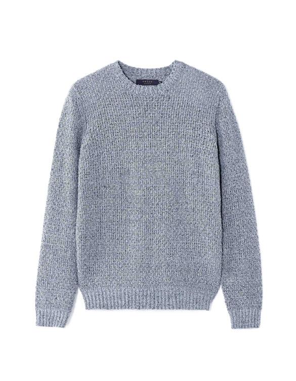 54-celio-pull-maille-coton